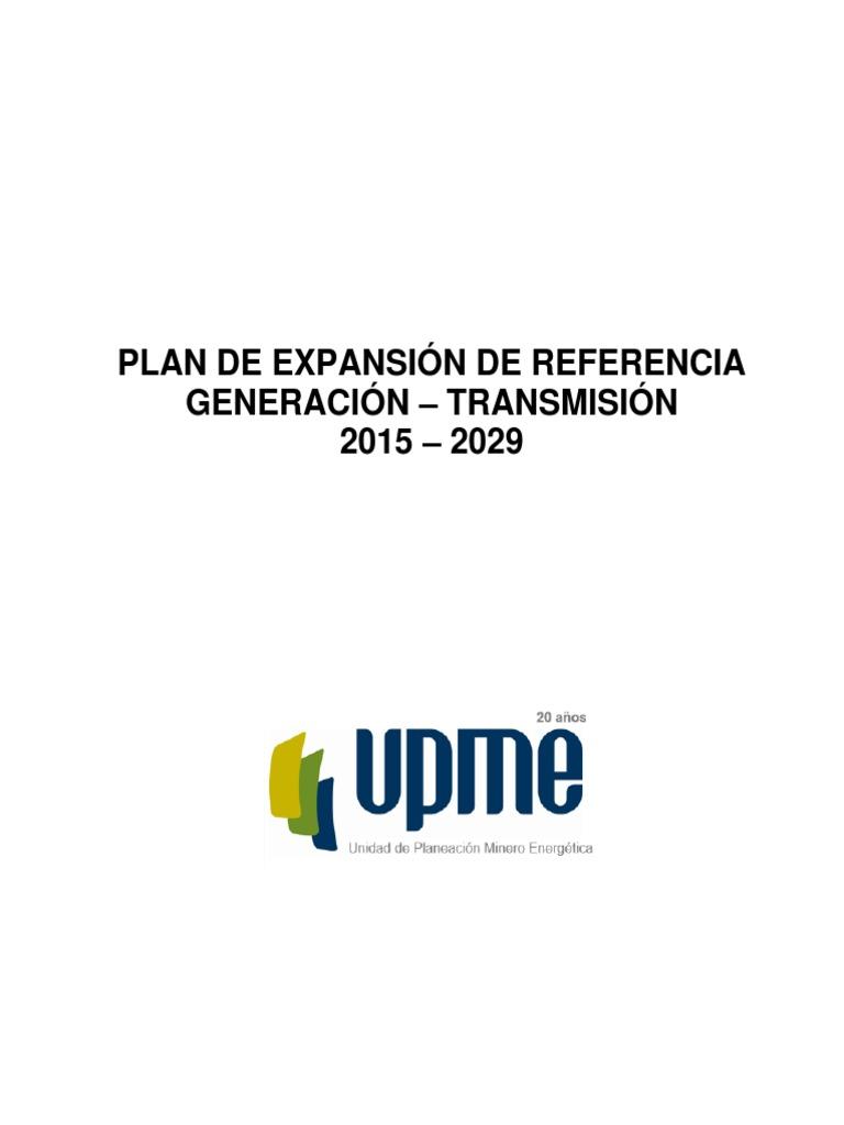 Plan_GT_2015-2029_VF_22-12-2015