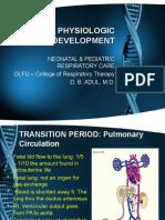 PHYSIOLOGIC DEVELOPMENT.pptx