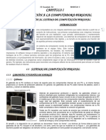 1. Capitulo I (Introduccion a la computadora personal).pdf