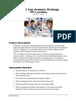 module 2 project gap analysis final no initials