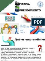 1-Iniciativa y emprendimiento.pptx