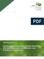 whitepaper-kontextualisierung