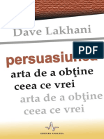 Persuasiunea.pdf