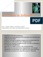 influenza.pptx