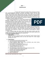 Program Kerja IGD 2014