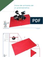TechBox.v1.5.Anemometer.assembly.es.20130308