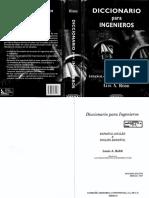 Diccionario_para_Ingenieros[1].pdf