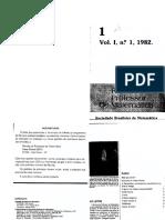 Revista Do Professor de Matematica 01