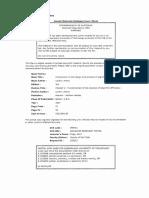 CAB301_Levitin_Ch2.pdf