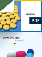 antifungals-121215202507-phpapp02.pptx