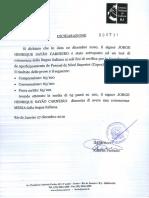 Scaner 1.pdf