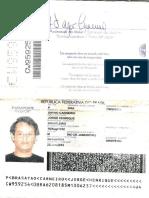 Passaporte CW959254.pdf
