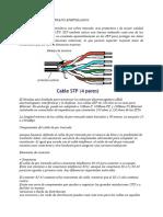 El Cable STP