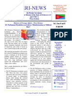 Eri-News_Issue 52 and 53