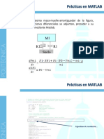 1.4.- Práctica Matlab