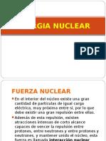 Energía Nuclear 1