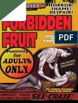 THE POWDER-PUFF GANG 1970/'s ORIGINAL 27x41 MOVIE POSTER BAD GIRLS EXPLOITATION!
