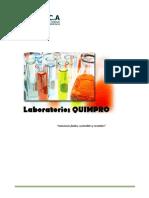 Laboratorios QUIMPRO S.A.S.pdf