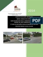 20140916091055Laudo_de_Avalia__o_Autos_004459-74