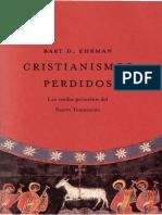 [Bart_D._Ehrman]_Cristianismos_Perdidos_Los_credo(Bookos.org).pdf