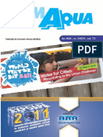 Ara romaqua 2011.pdf