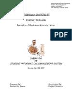 SIMS Evt CollegeSIMS_evt_college