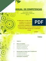Competencias para trabajo en equipo.2.pdf
