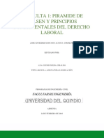 Consulta 1.pdf