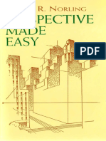 Perspective Drawing Ernest Norling Pdf