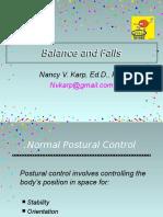 121357451-balance-exercise-for-elderly.ppt
