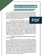 O Cristianismo na Era do Estado do PT e do Governo Lula (2003-2010). Parte 4.