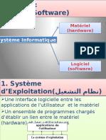 Systeme d_exploitation (1).pptx