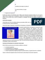 Conferencia 7.pdf