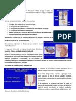 Conferencia 8.pdf