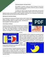 Conferencia 11.pdf