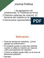 Economiapolitica Español I