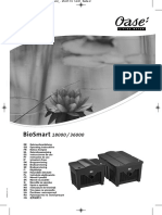 DOK_PRD_GA_-BioSmart-18000-36000---01