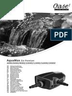 46594_03-16_GA_Aquamax-Eco-Premium-4000-20000_online