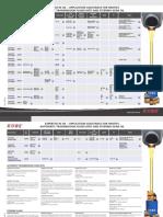 Ölwegweiser Punkteliste ATF 04.2014 GB