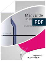 manual013070601.pdf