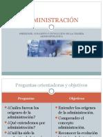 3.- Evolucion de la Admnistracion.ppt