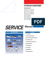 AM080FXV_AC-00014E_2_130709.pdf