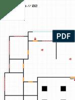 Apartment 2 - White (Overlay)
