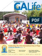 Yoga Life Winter 2015 WEB
