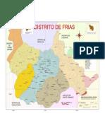 Mapa-geologico de Frias