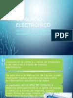 herramientas - comercio electronico.pptx