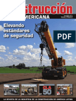 CLA Spanish October 2014