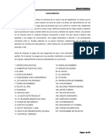 6. Manual de Dinámicas