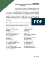6. Manual de Dinámicas