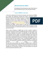 GerenciaProyectosPmbokMetodologiaDeJaeger0904211815 (1)